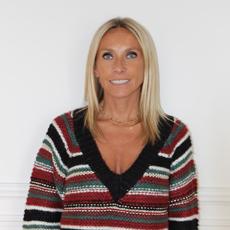 Estelle de la tribu outremesure, influenceuse et blogueuse mode