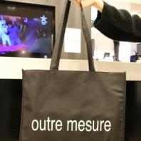 Sacs outremesure click and collect outremesure faites vos achats sur la boutique en ligne officielle outremesure et retirez vos colis en boutique