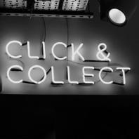 Néons click and collect outremesure faites vos achats sur la boutique en ligne officielle outremesure et retirez vos colis en boutique
