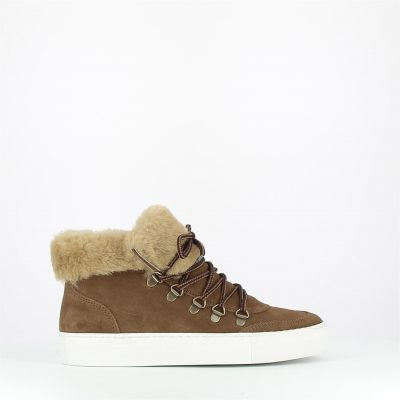 impact-235w-camel-cuir velours