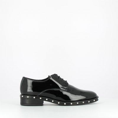 kanna-7810-noir-cuir vernis