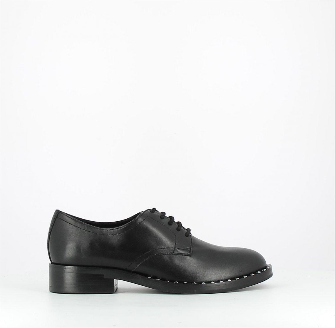 ash-wilco-noir-cuir
