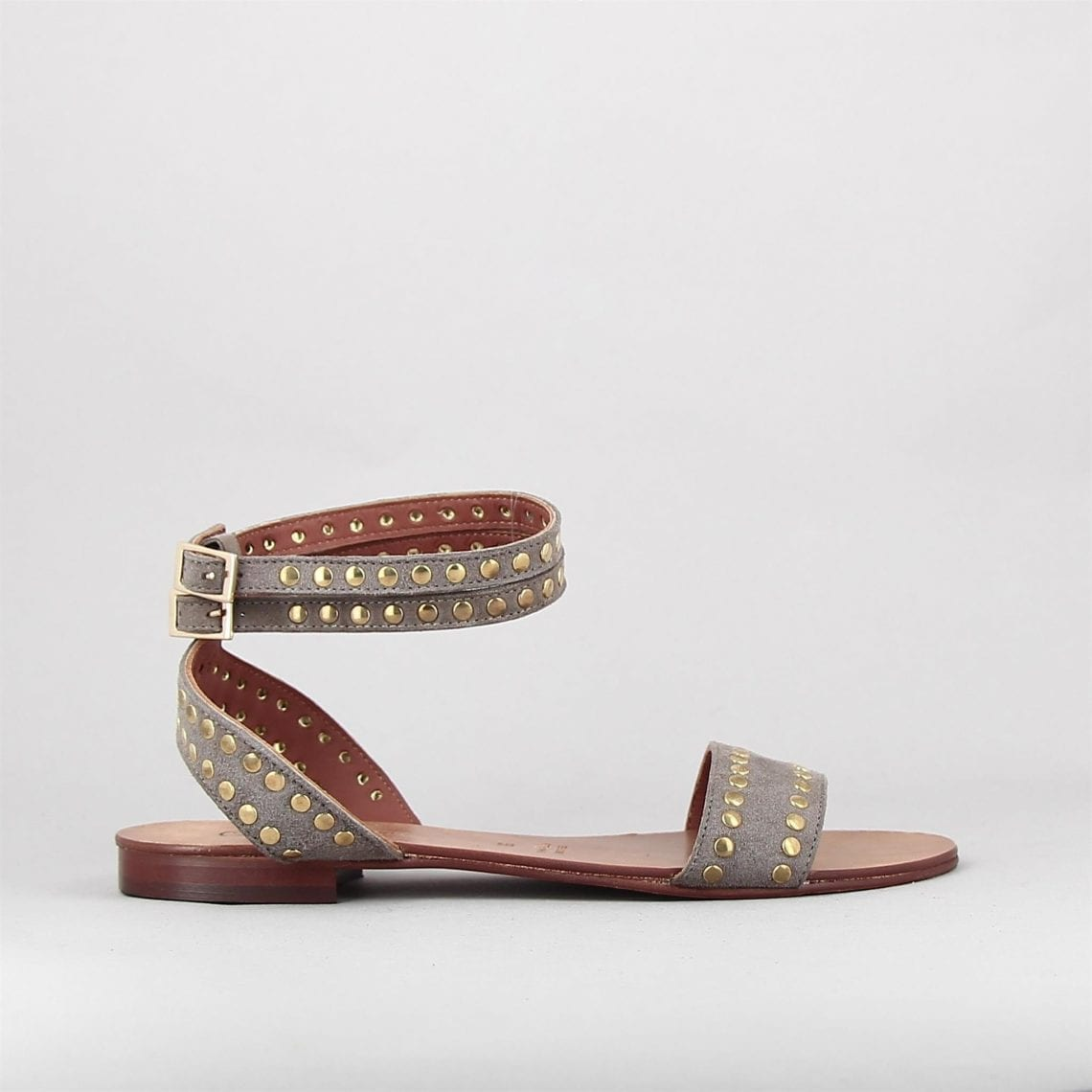 Champ De Fleurs Sandales - Chaussures 166OLtS