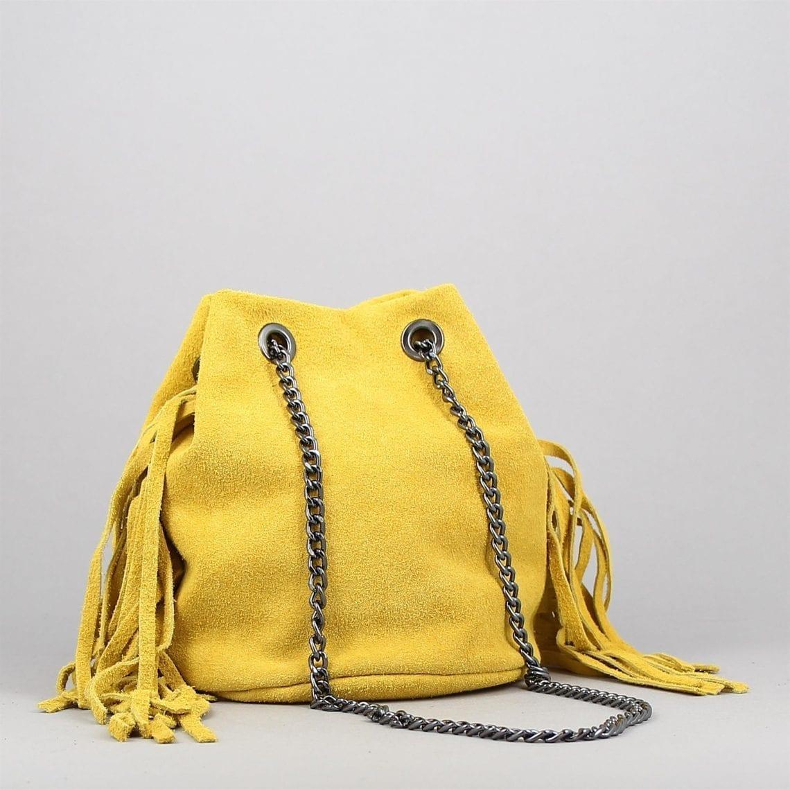capri-jaune-162152450-0.jpg