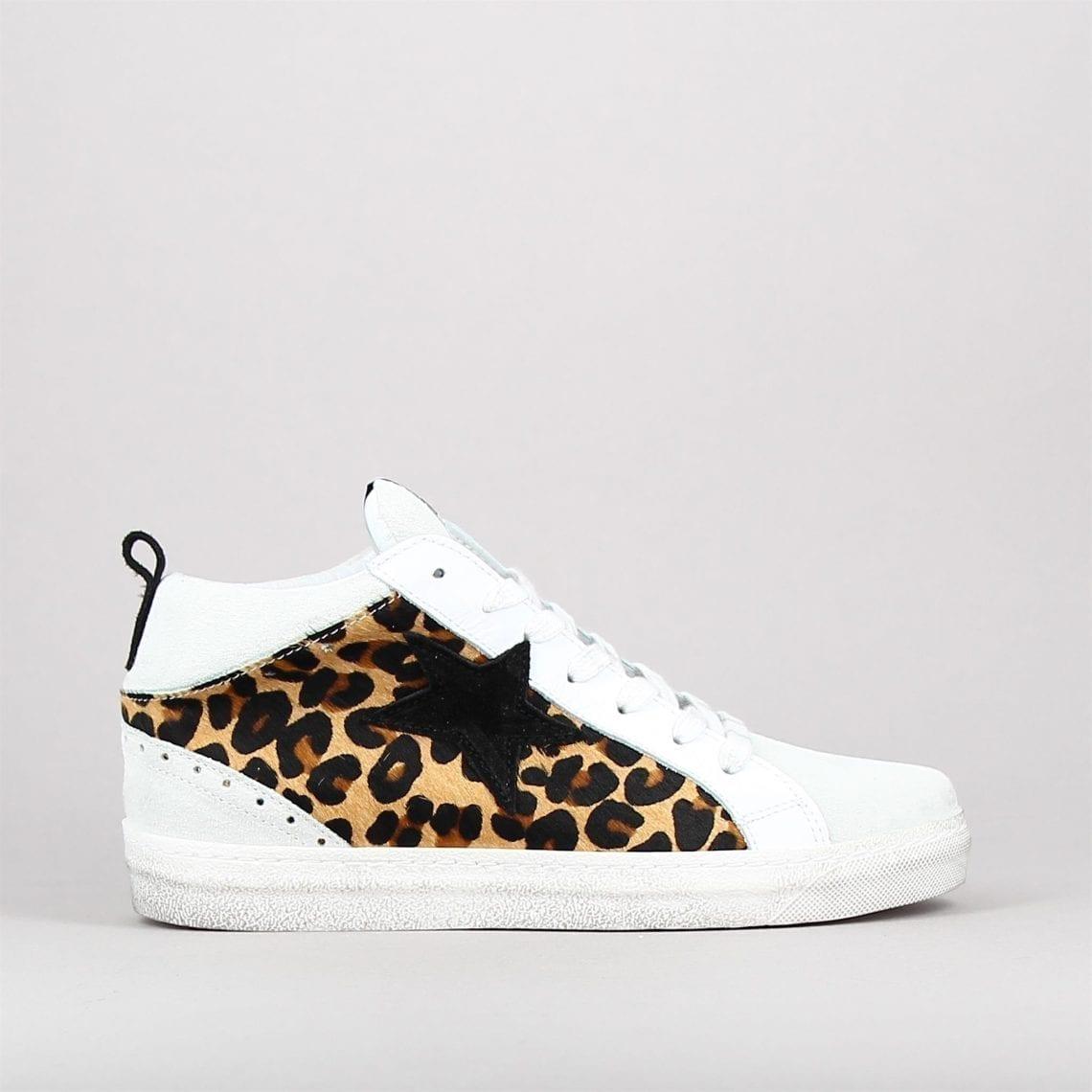 suzida-255-h1819-leopard-2195463-0.jpg