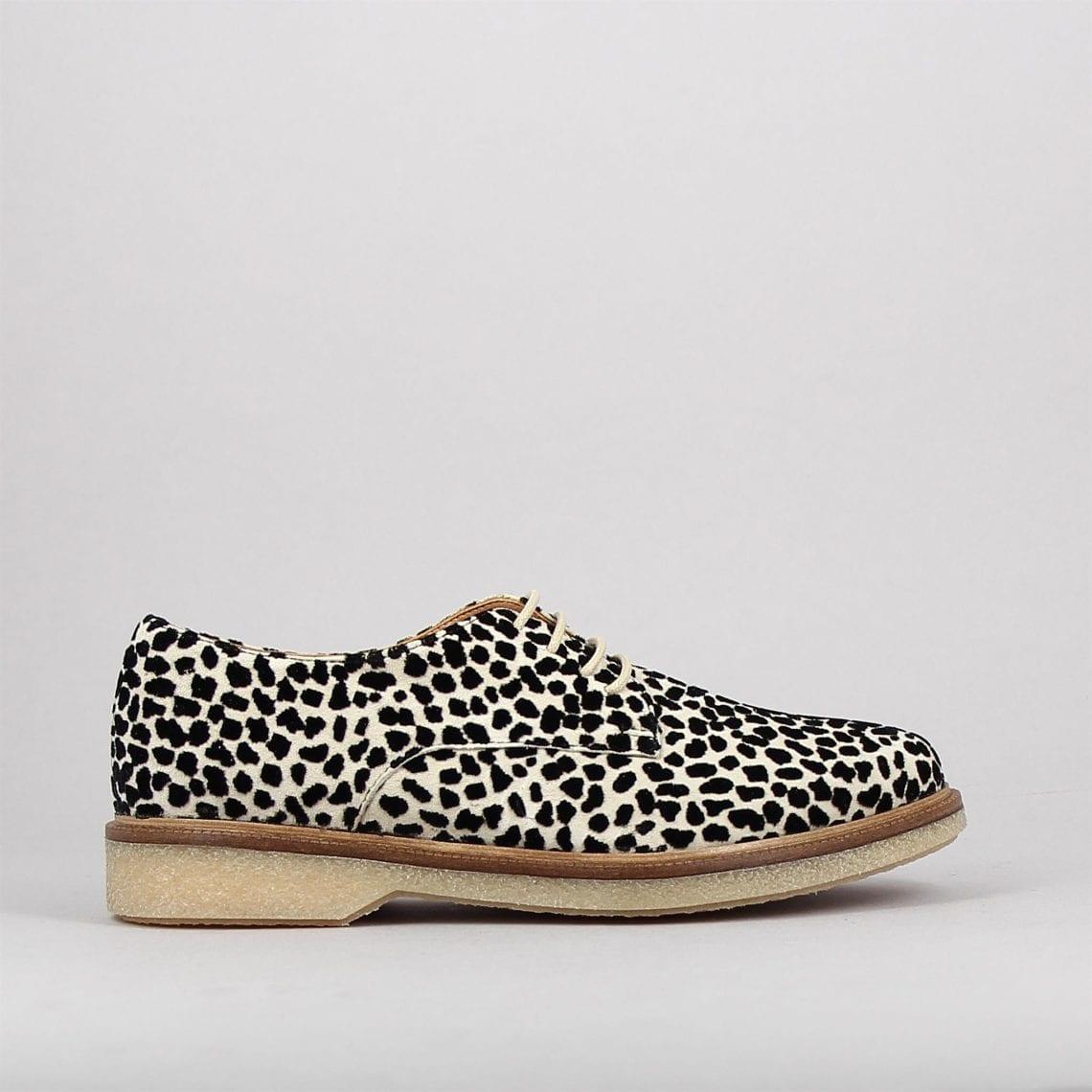 alibert-leopard-161464322-0.jpg