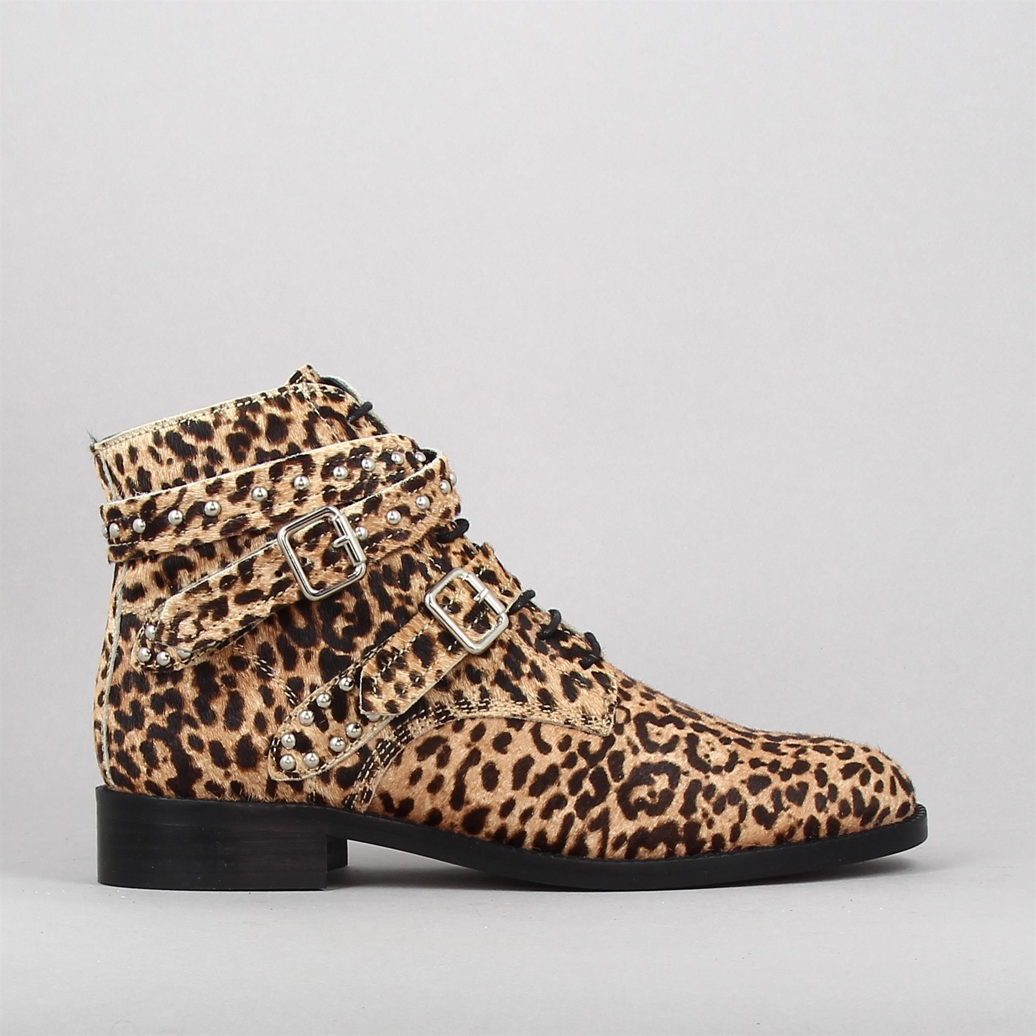 10722-h1819-leopard-3145735-0.jpg