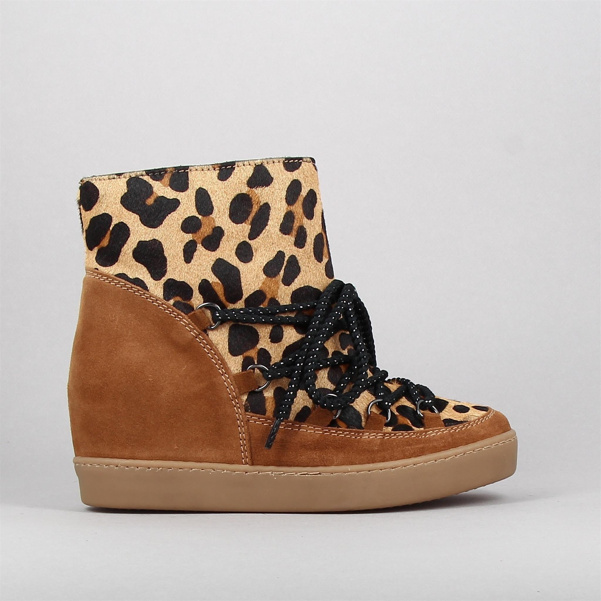 77191b-leopard-158646274-0.jpg