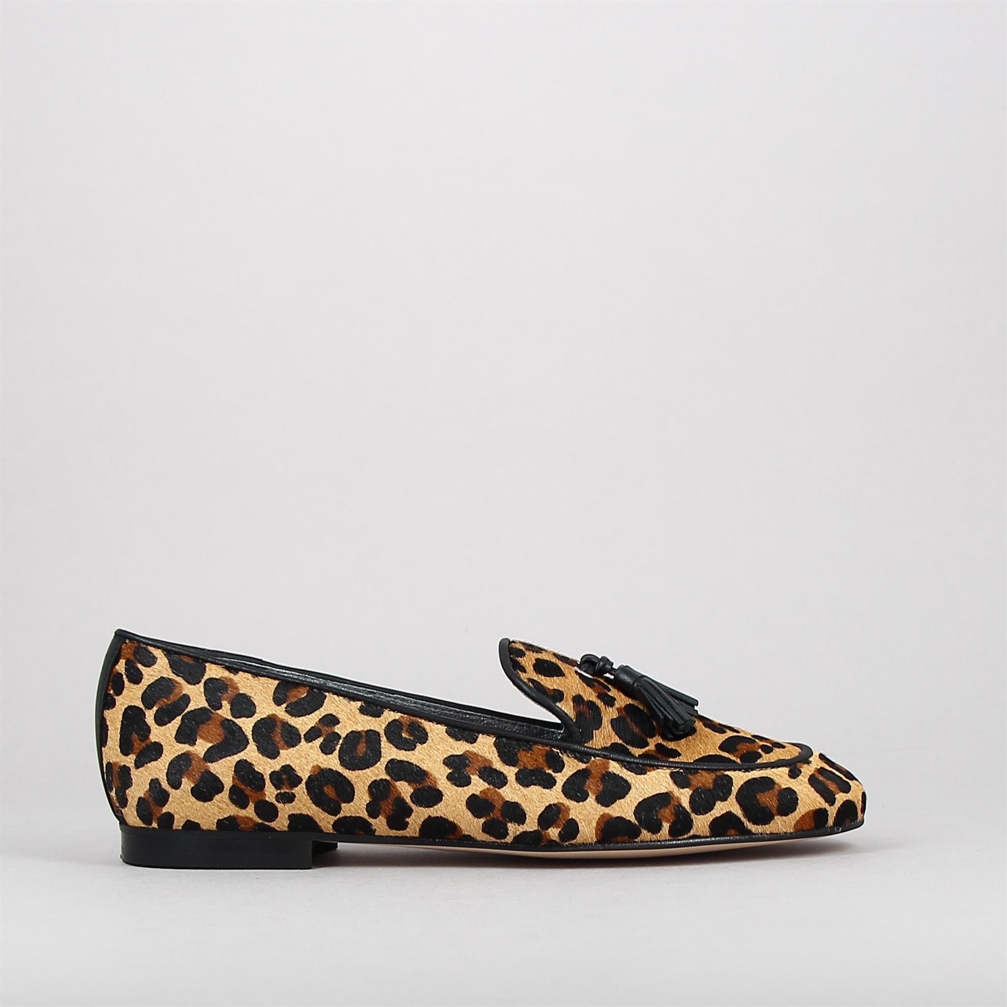 9206-leopard-156254210-0.jpg