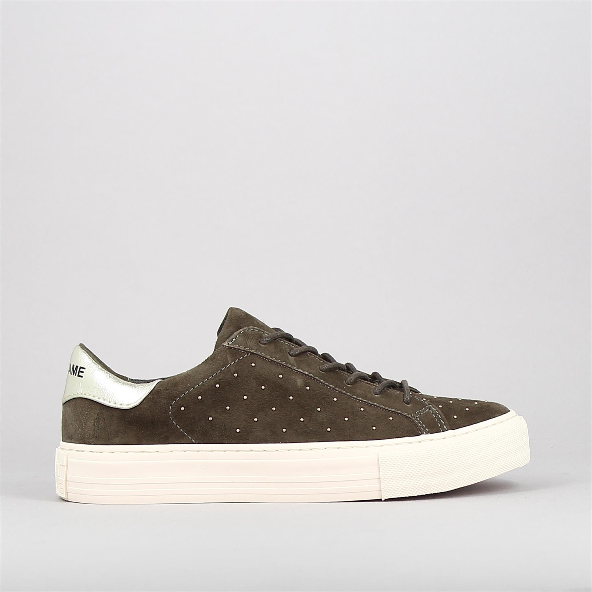 arcade-sneaker-1819-kaki-158941186-0.jpg