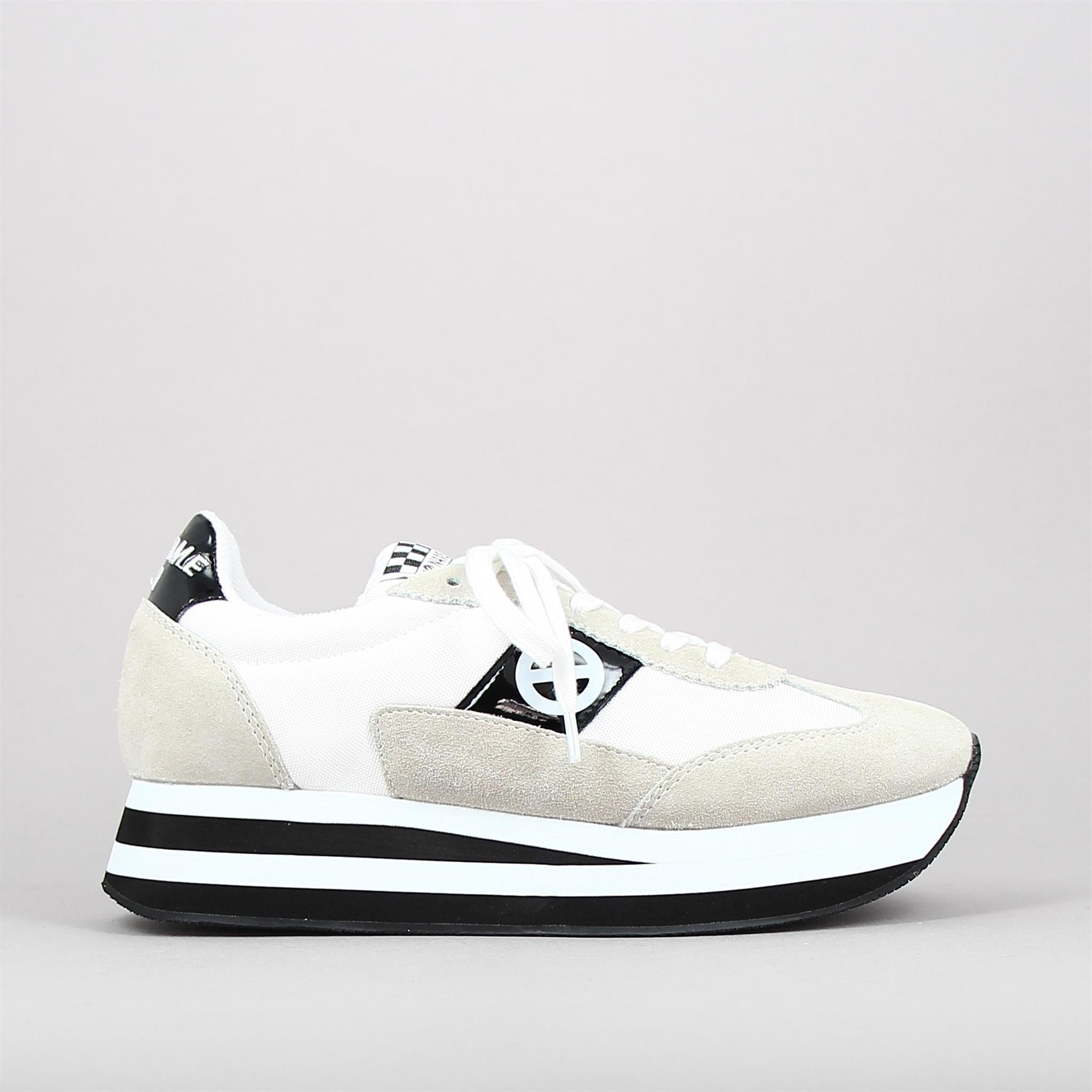 flex-jogger-1819-blanc-159121410-0.jpg