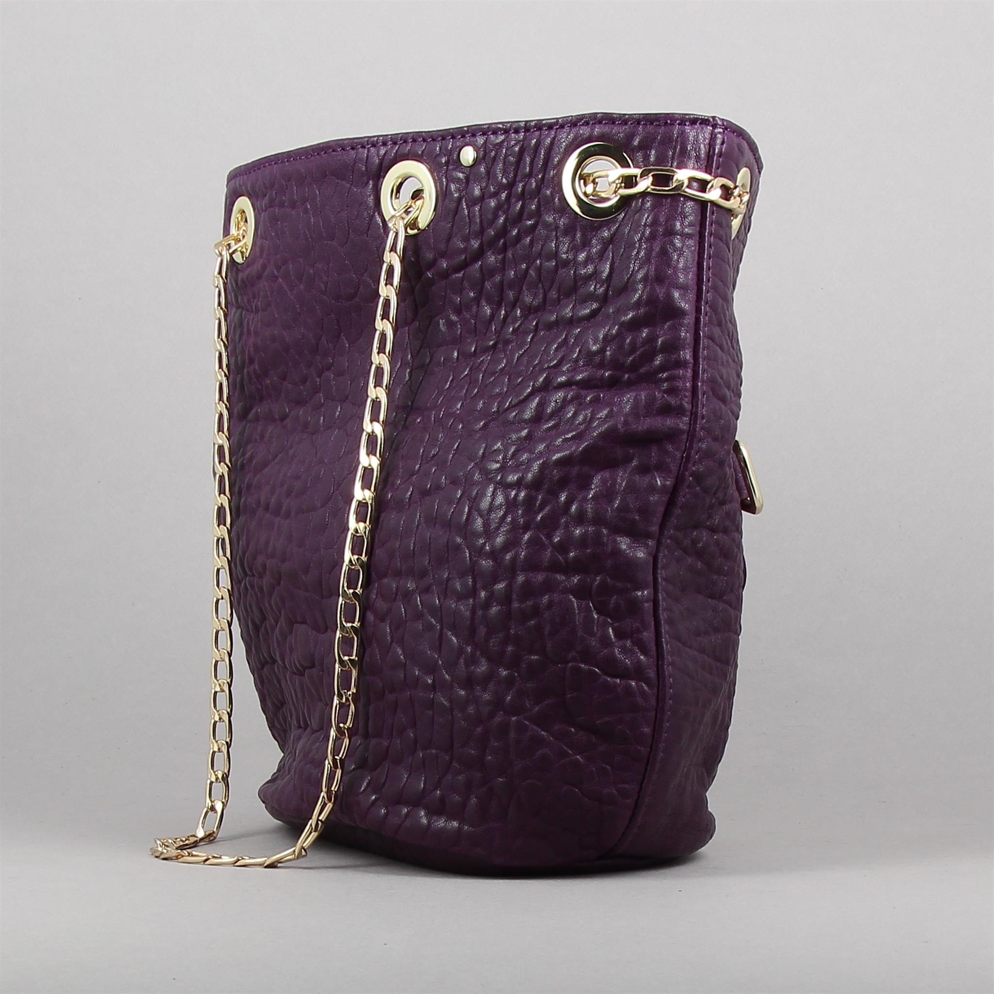 kacy-violet-278532-1.jpg