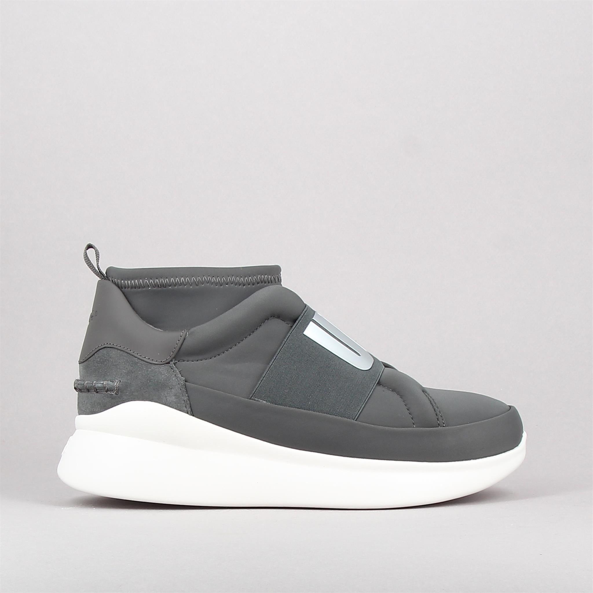neutra-sneaker-gris-161153026-0.jpg