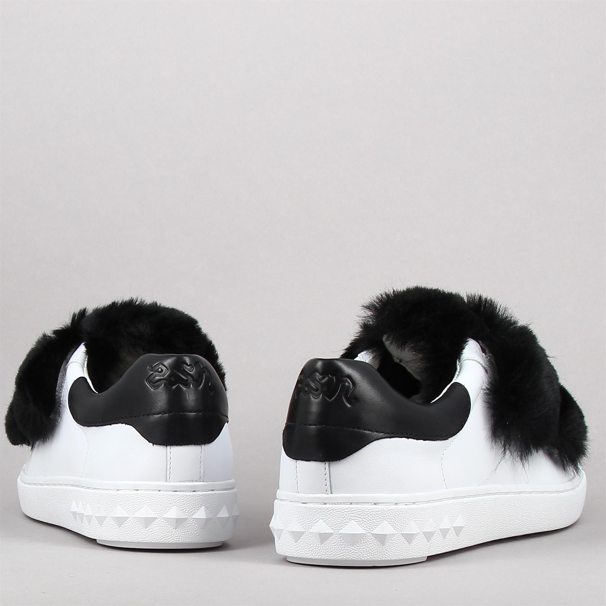 panda-noir-153763842-1.jpg