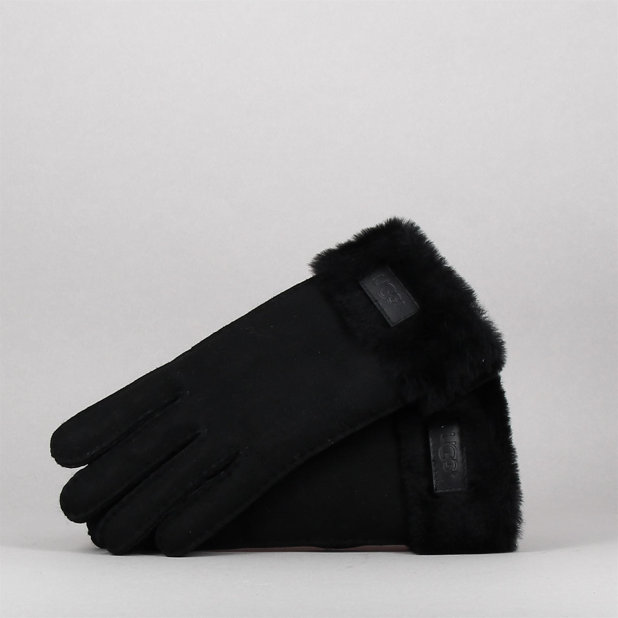 turn-cuff-glove-bx-noir-162332674-0.jpg