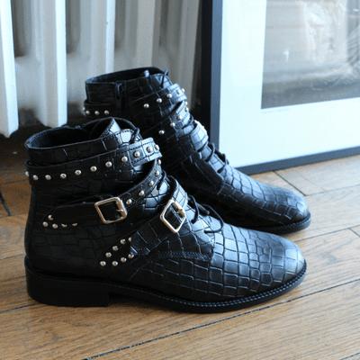 Eshop ⋆ Chaussures Outremesure Accessoires Sacs Vêtements Et rrFTq