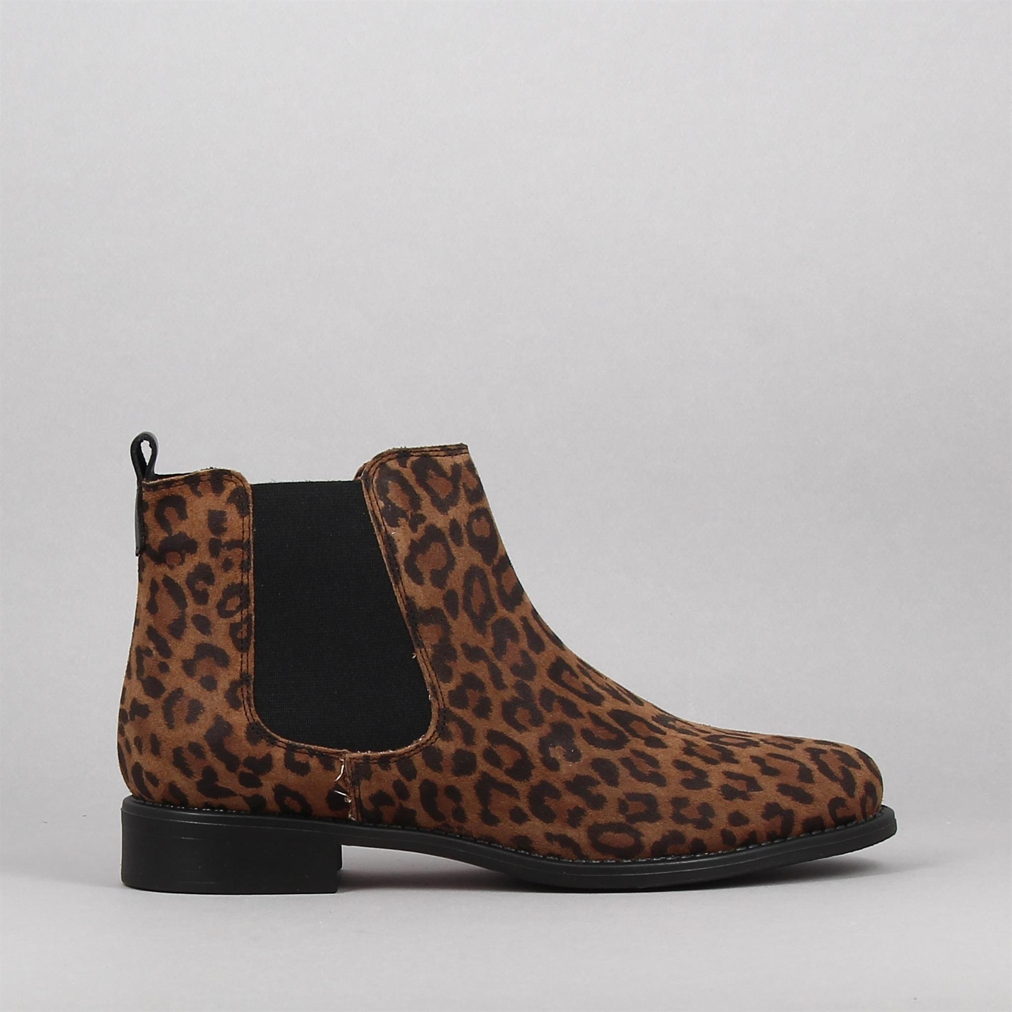 77545ap-leopard-770055-0.jpg
