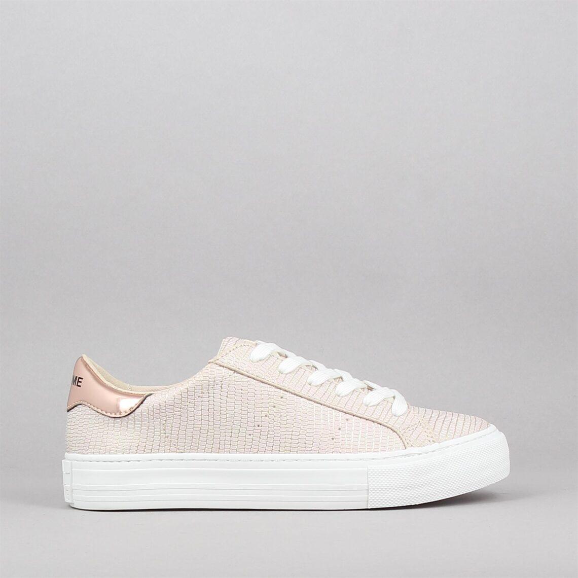 arcade-sneaker-19-rose-171655170-0.jpg
