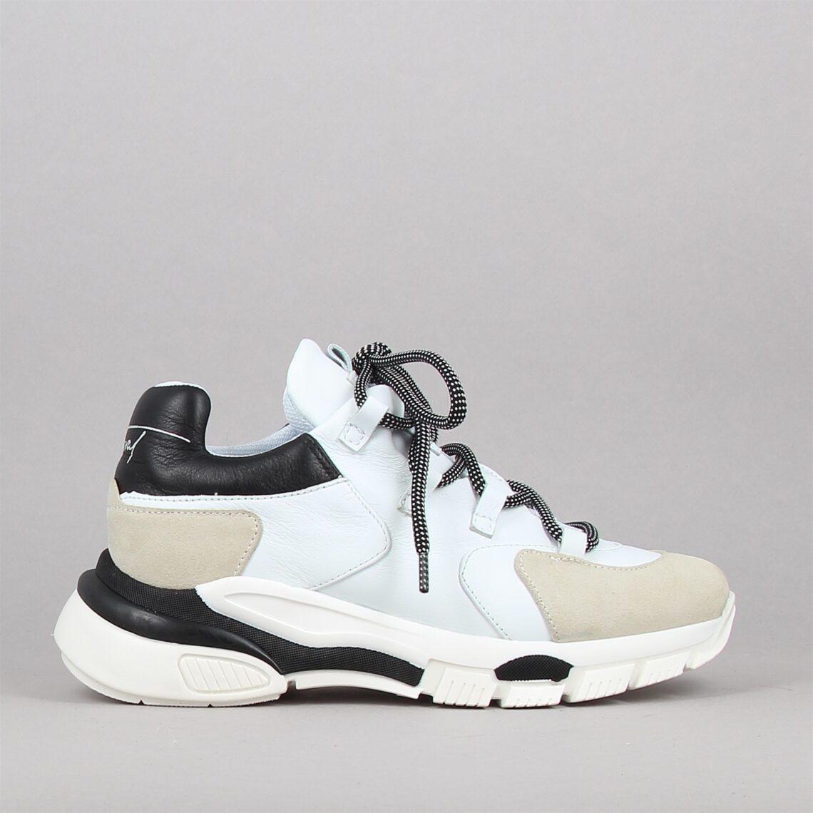 11101-blanc-174669826-0.jpg