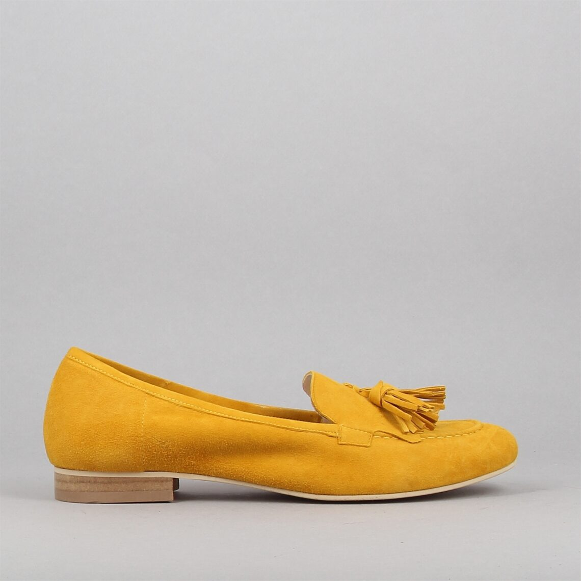 3000-jaune-170639362-0.jpg
