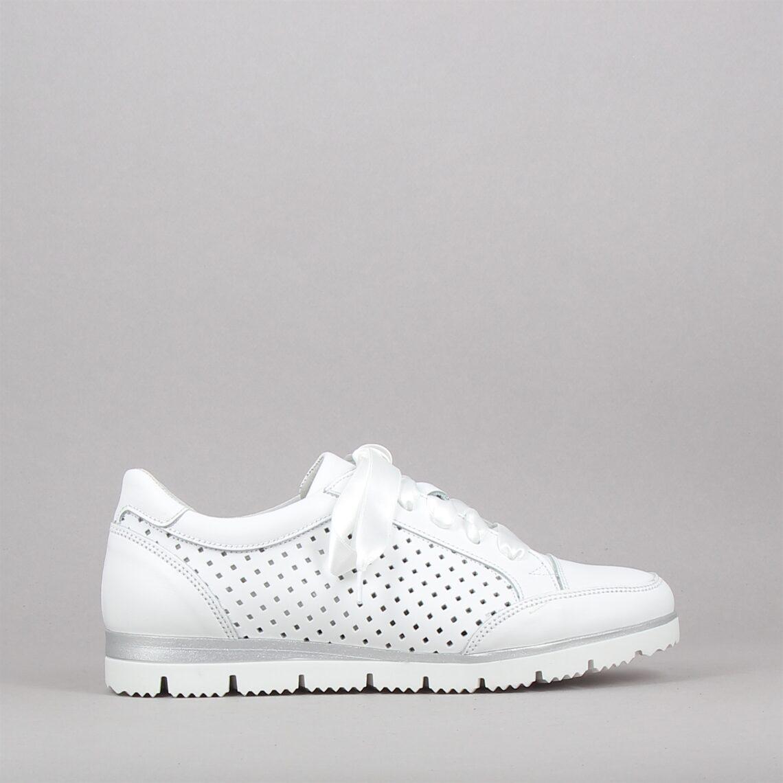 3110-blanc-170754050-0.jpg