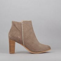 45d1241a1a6d48 Boots et bottines ⋆ Collection outremesure