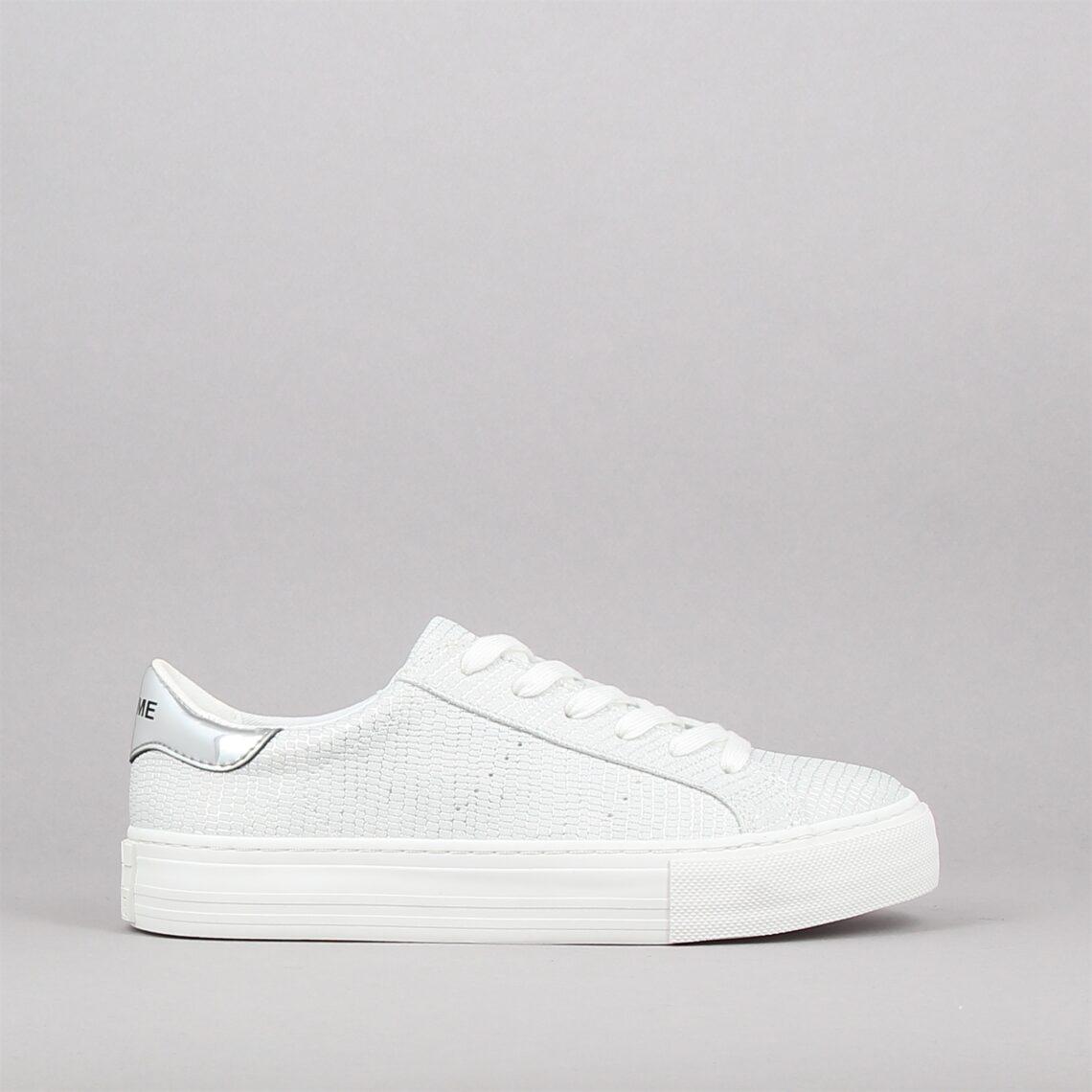 arcade-sneaker-19-blanc-171638786-0.jpg