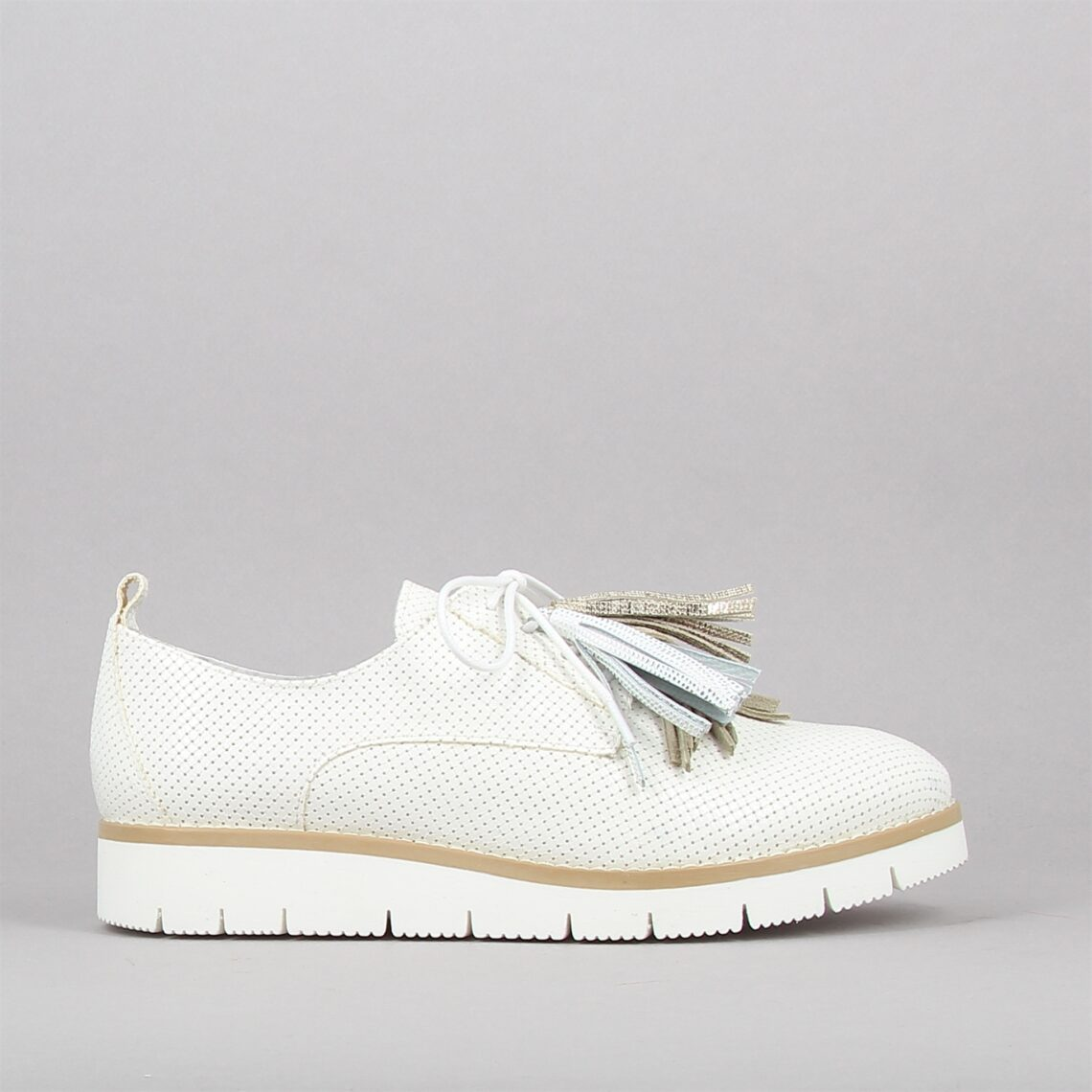 armoise-19-blanc-172326914-0.jpg