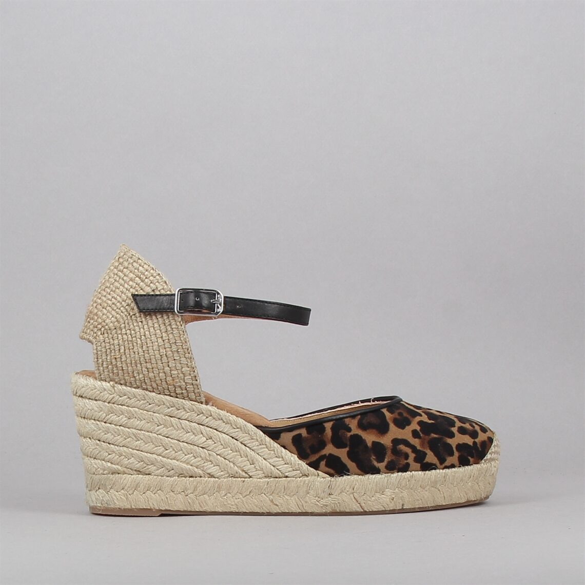 caceres-19-leopard-175177730-0.jpg