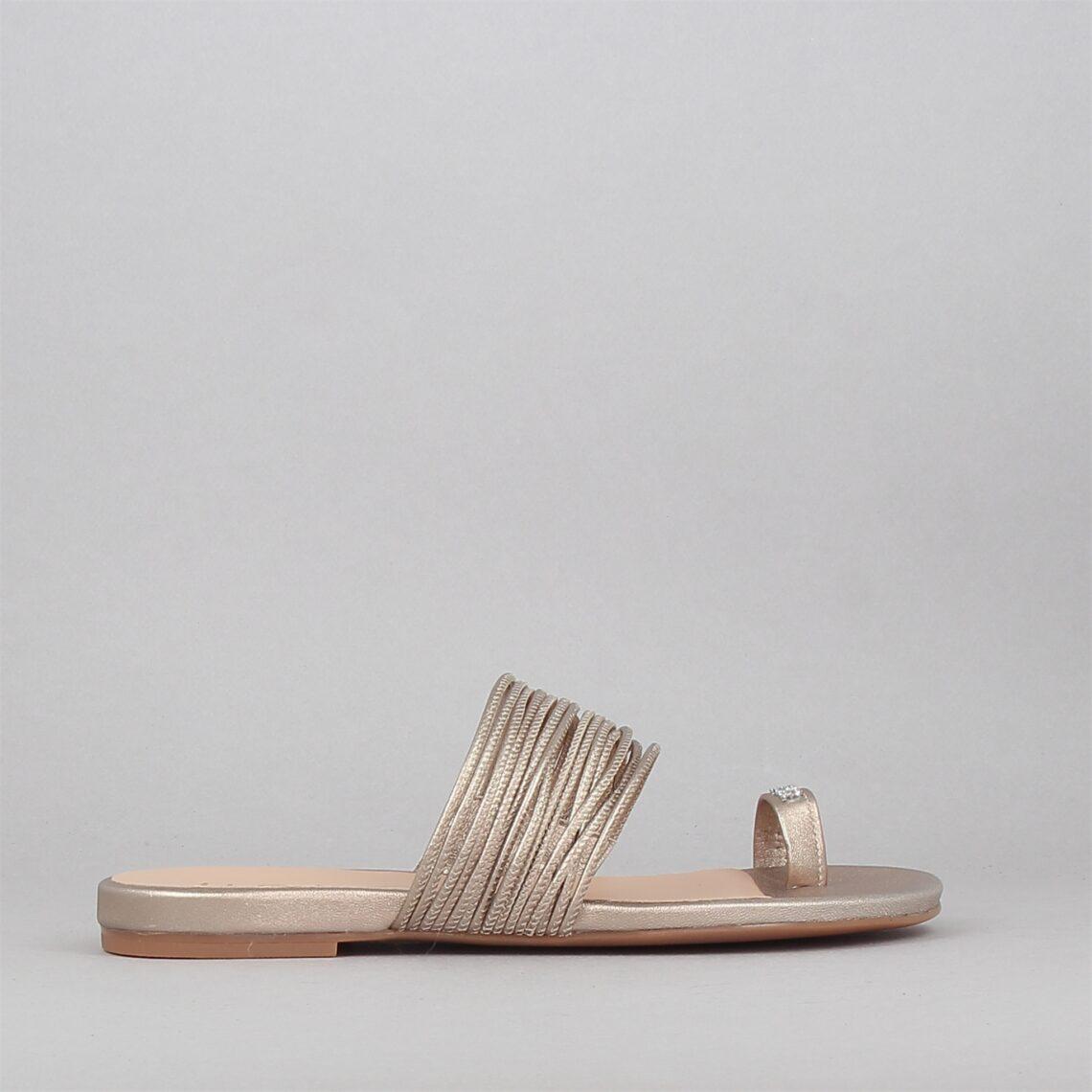 cecile-19-bronze-175996930-0.jpg
