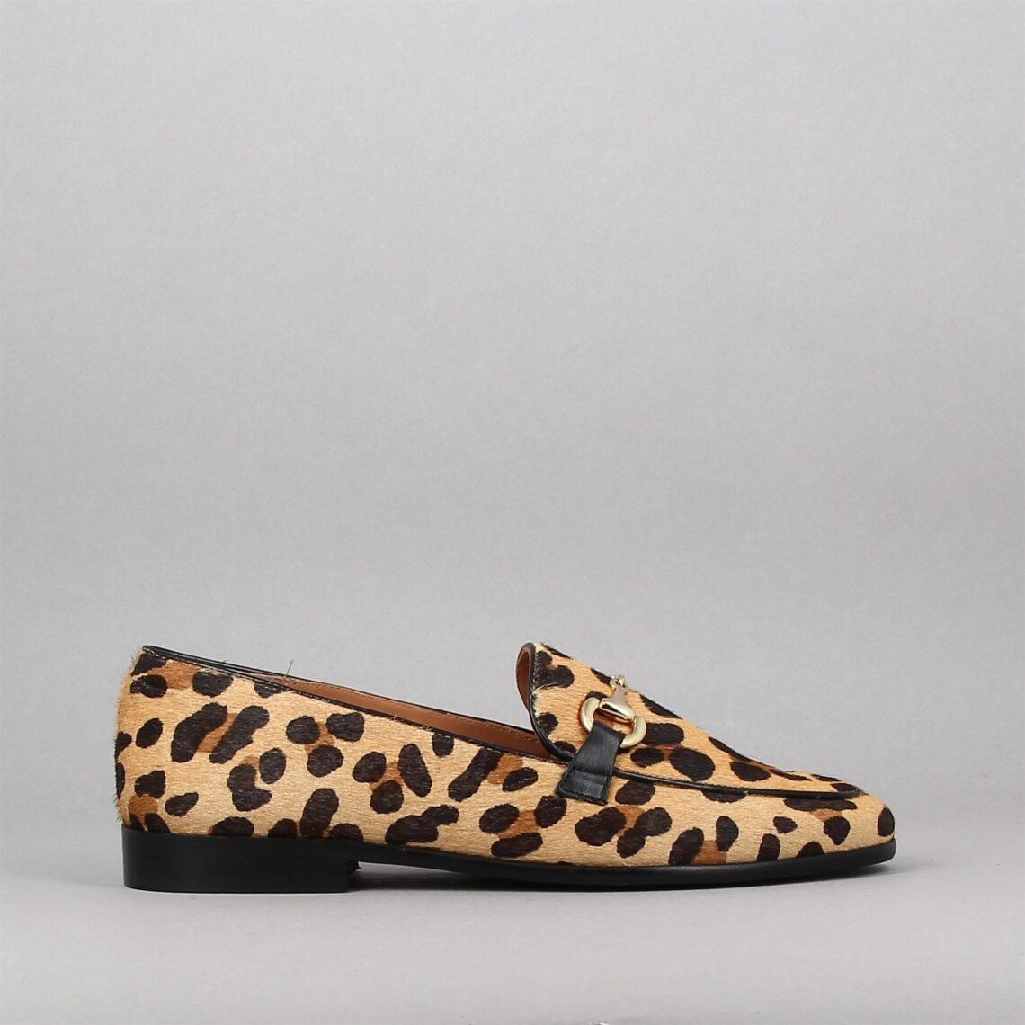 clémence-léopard-3571719-0.jpg