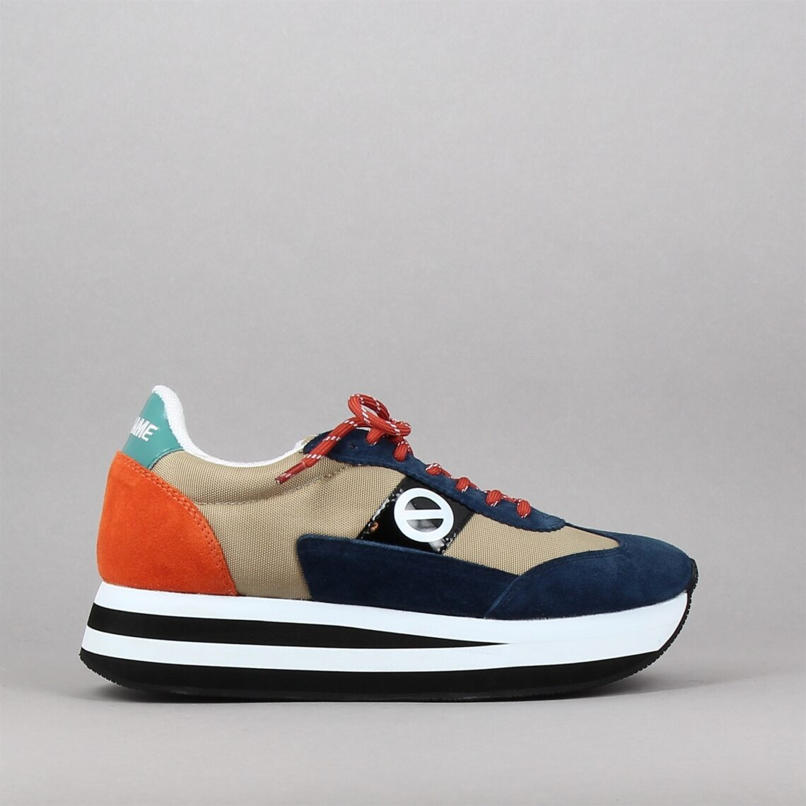 flex-jogger-19-bleu-marine-171442178-0.jpg