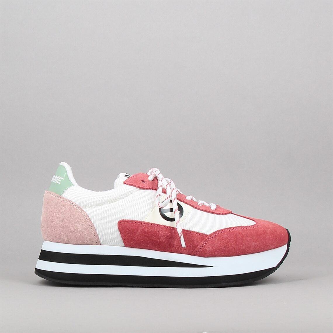 flex-jogger-19-rose-171900930-0.jpg
