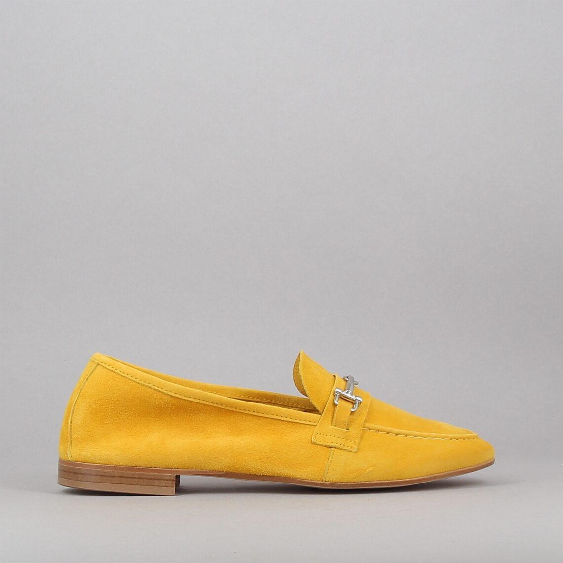 joudia-jaune-171196418-0.jpg