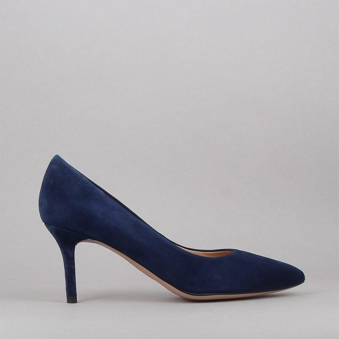 karace-bleu-176193538-0.jpg