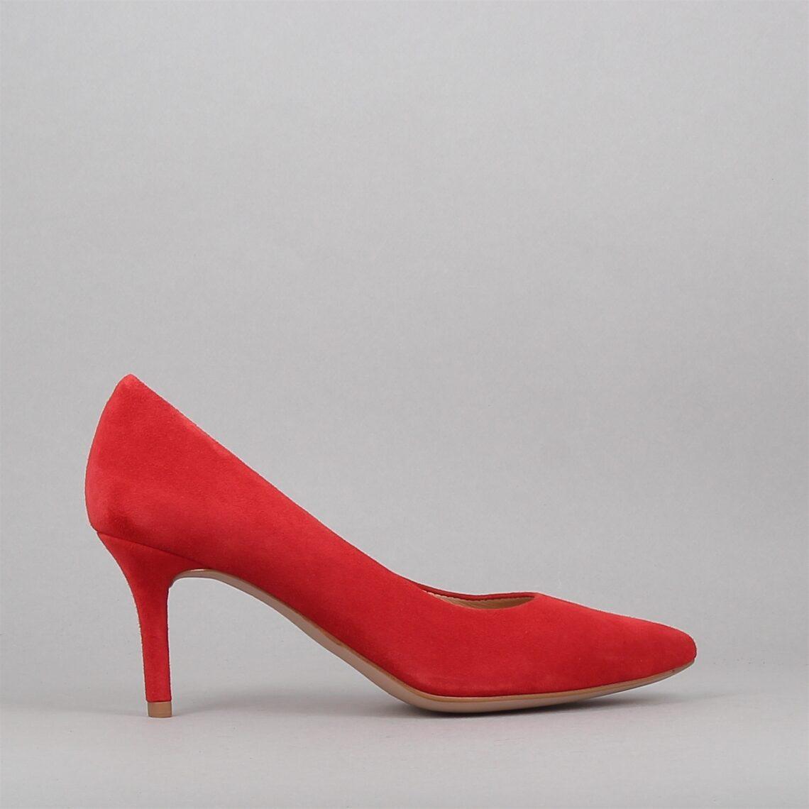 karace-rouge-176242690-0.jpg