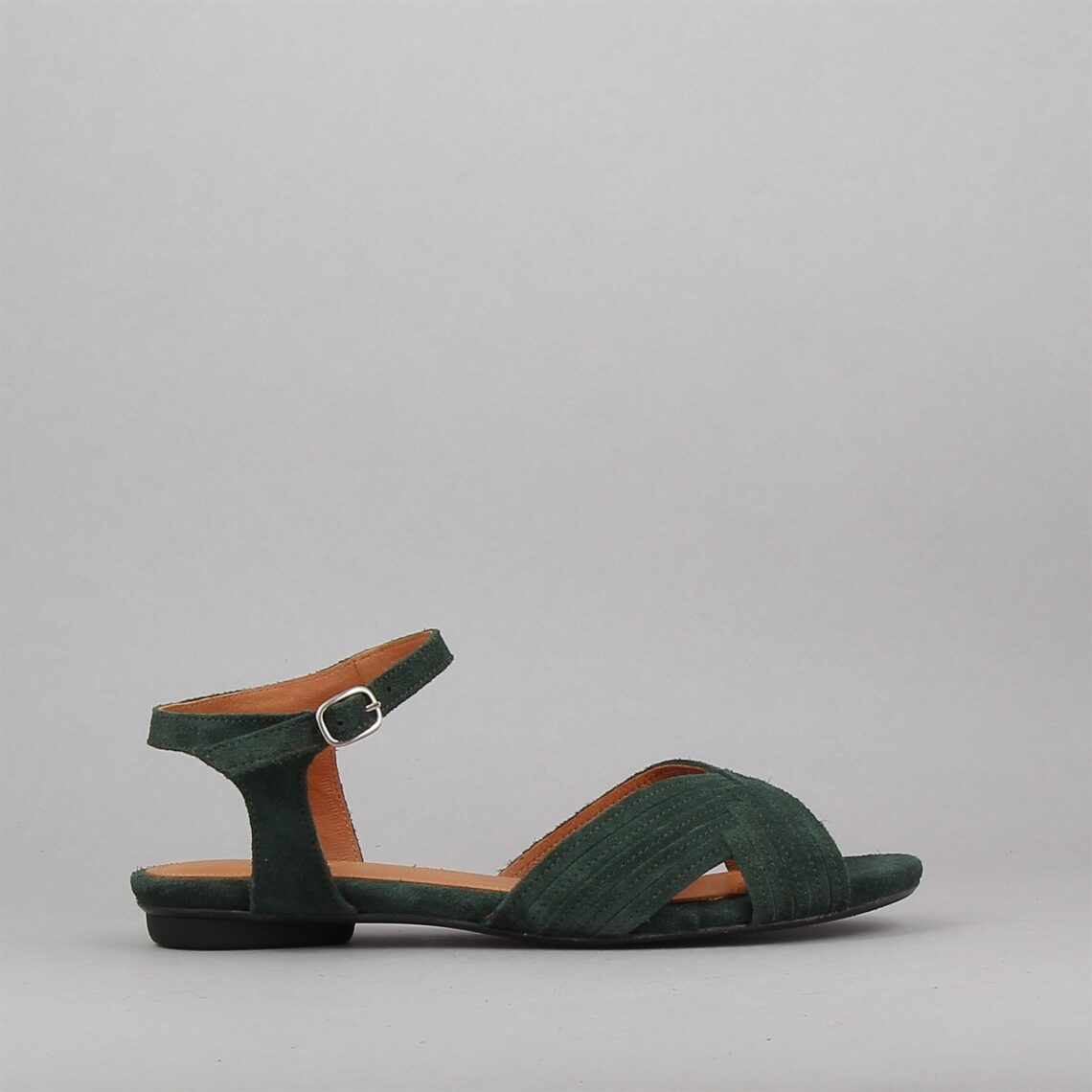 niabi-kaki-169394178-0.jpg