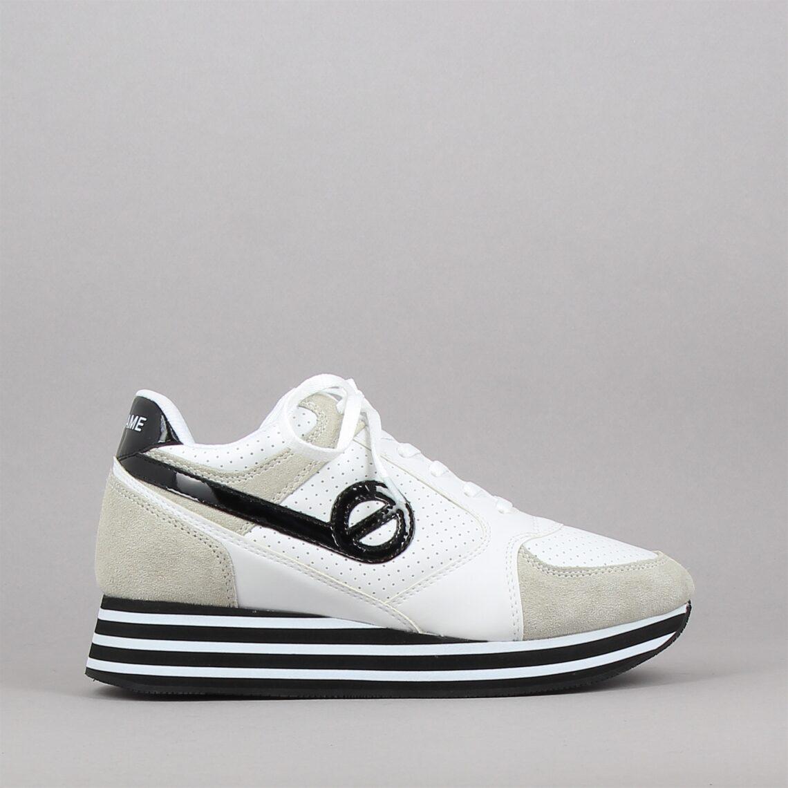 parko-jogger-19-blanc-171851778-0.jpg