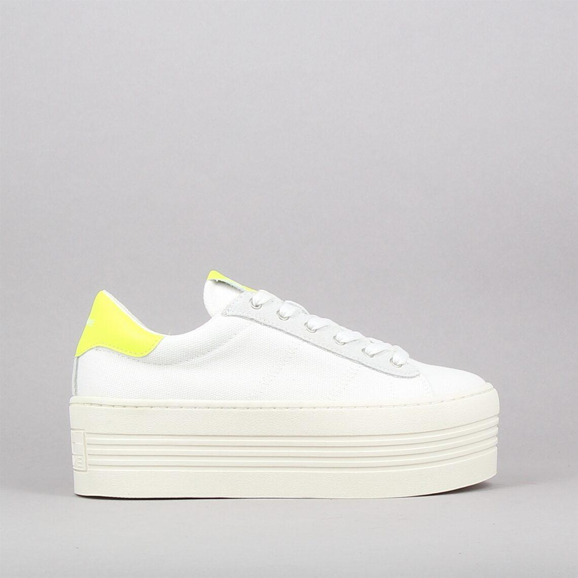 twin-sneaker-blanc-171786242-0.jpg