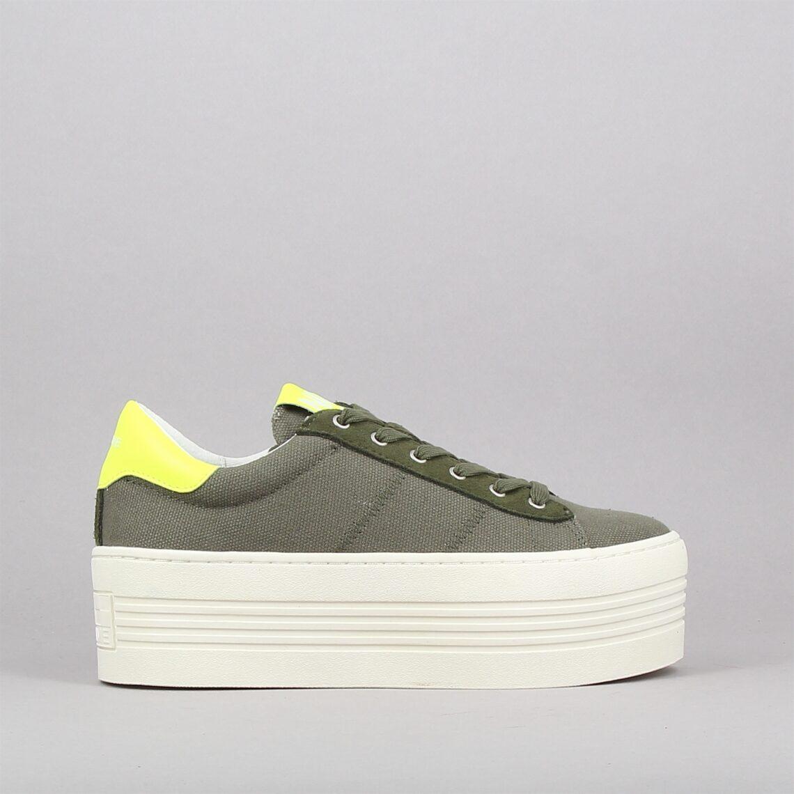 twin-sneaker-kaki-171802626-0.jpg