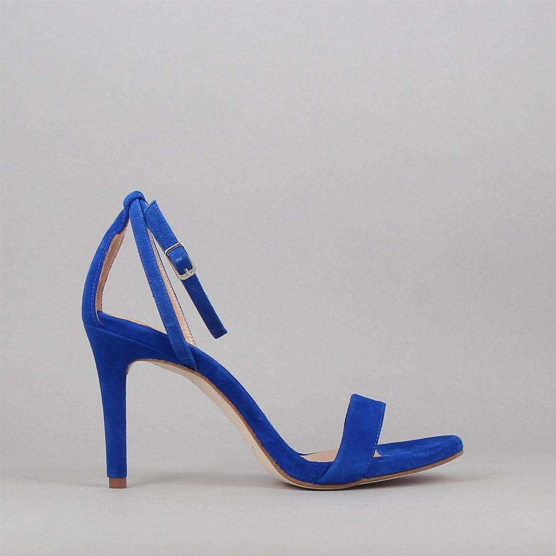 wax-19-bleu-175734786-0.jpg