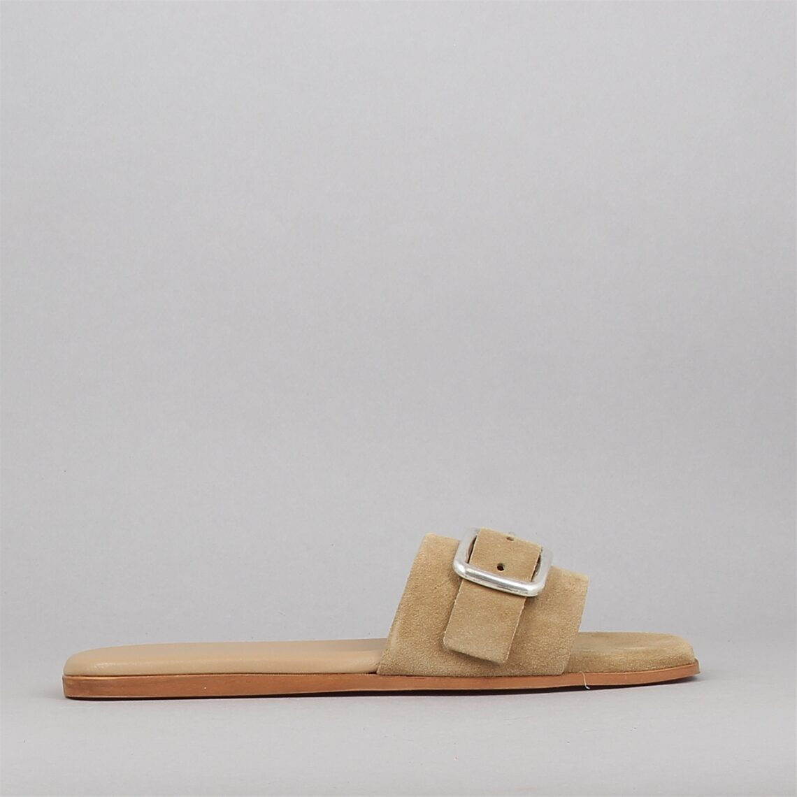 a1-camel-170885122-0.jpg