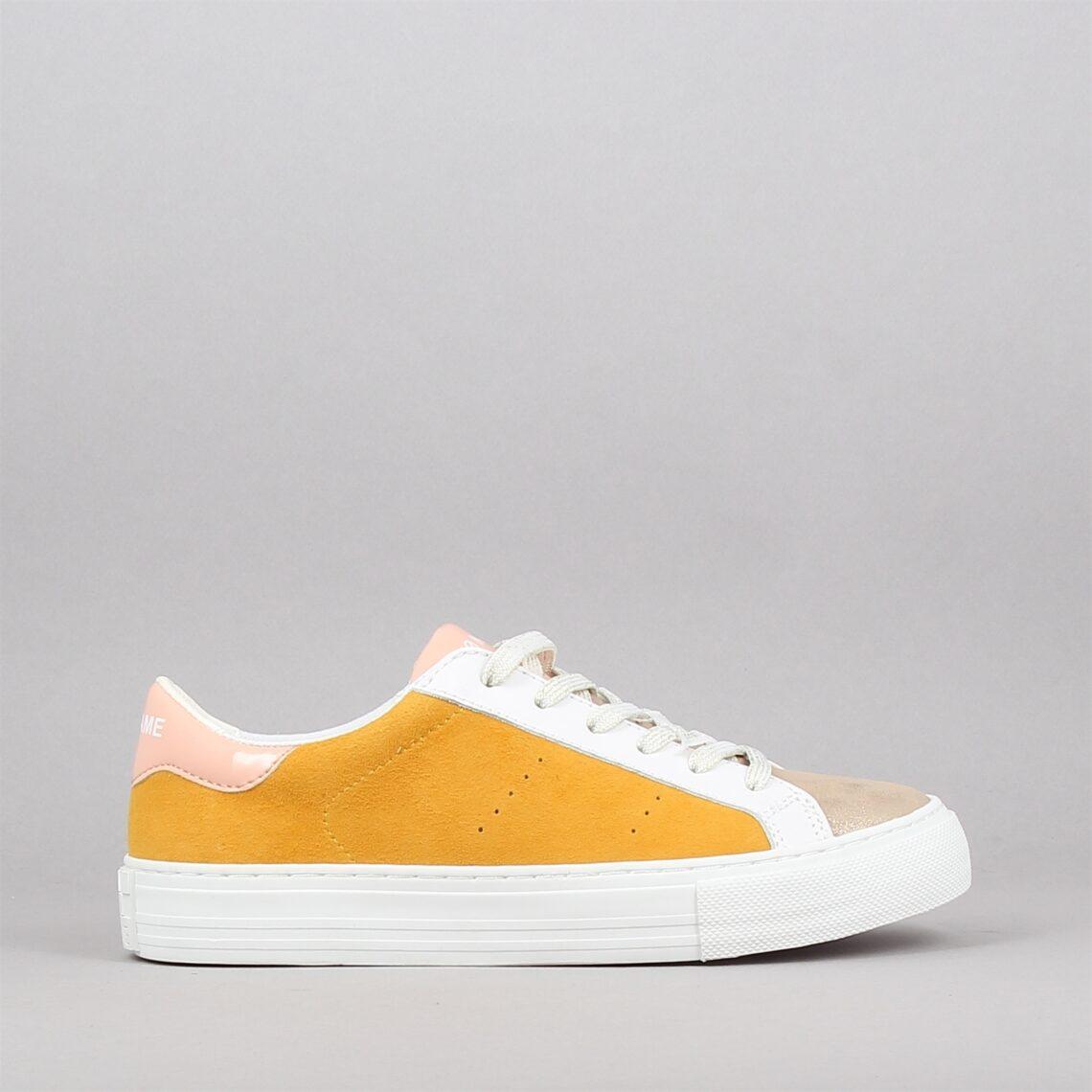 arcade-sneaker-19-jaune-171671554-0.jpg