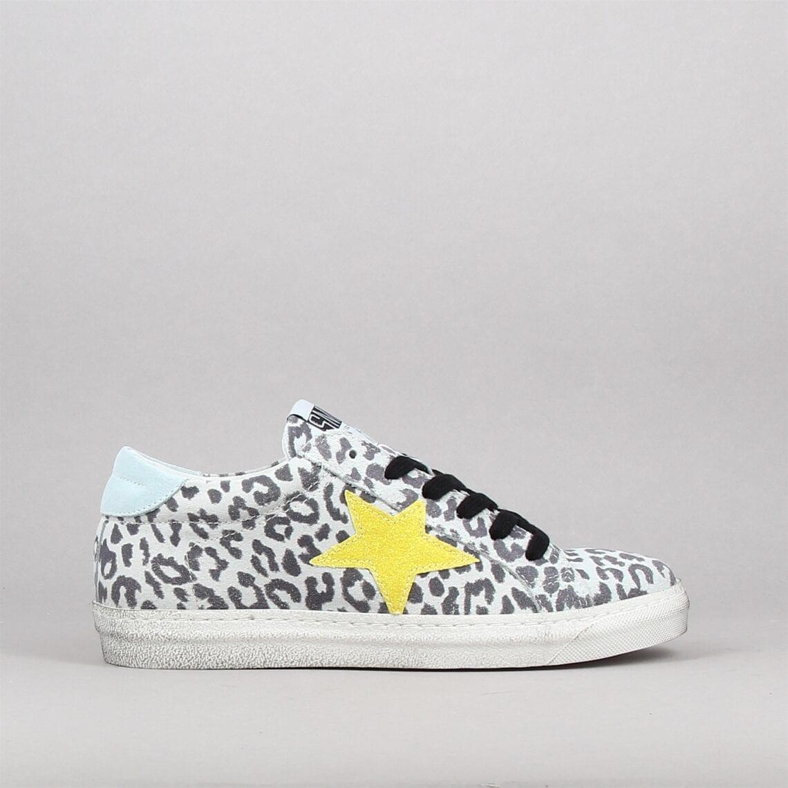 arta-1057-leopard-173162498-0.jpg