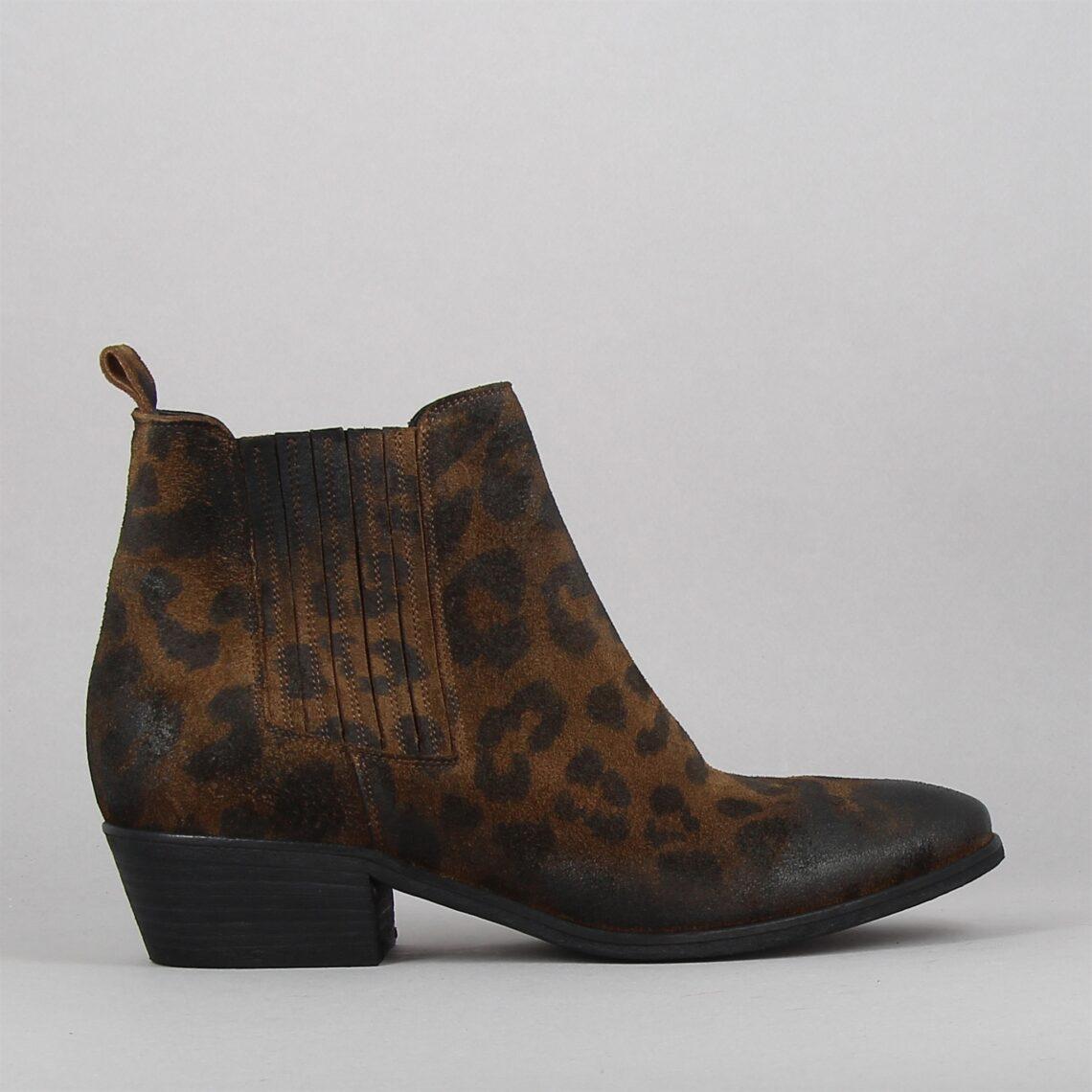 e745-19-leopard-177389570-0.jpg
