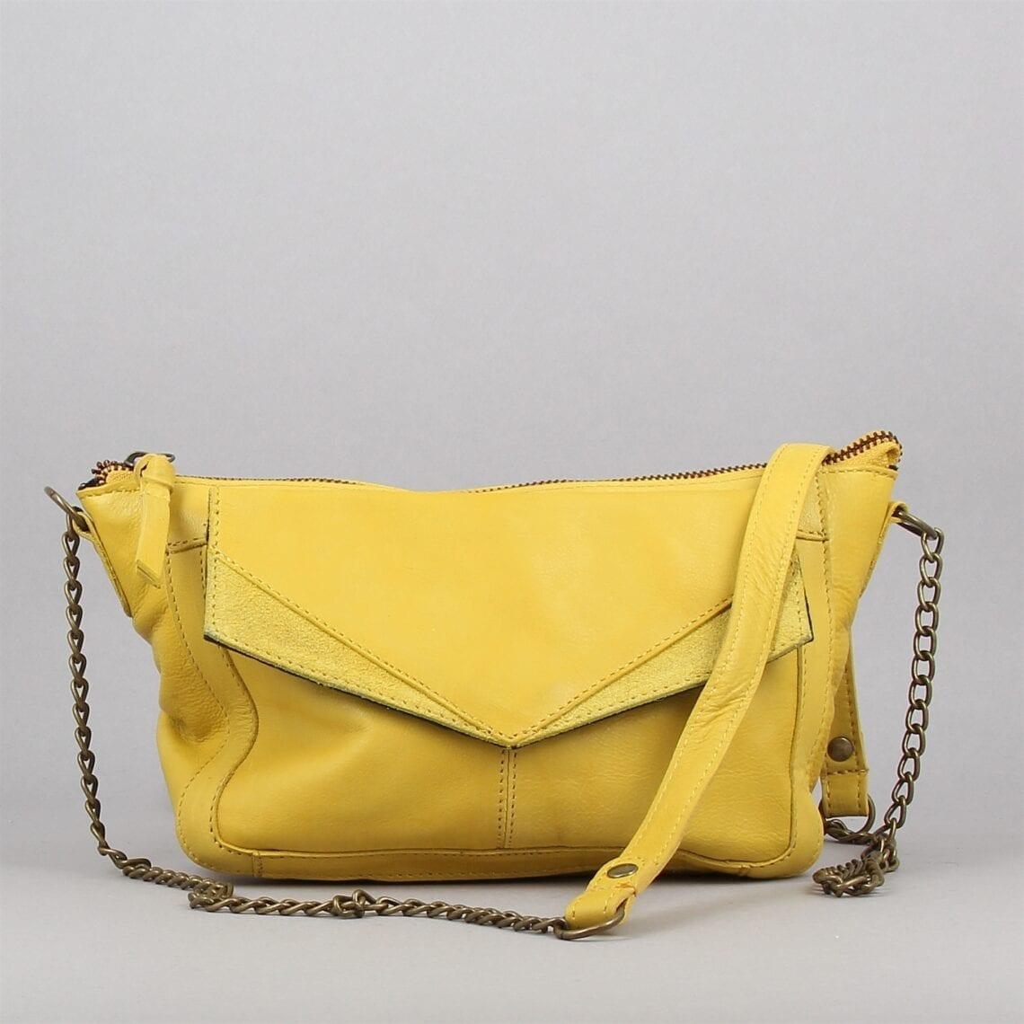 yellow-jaune-1048580-0.jpg