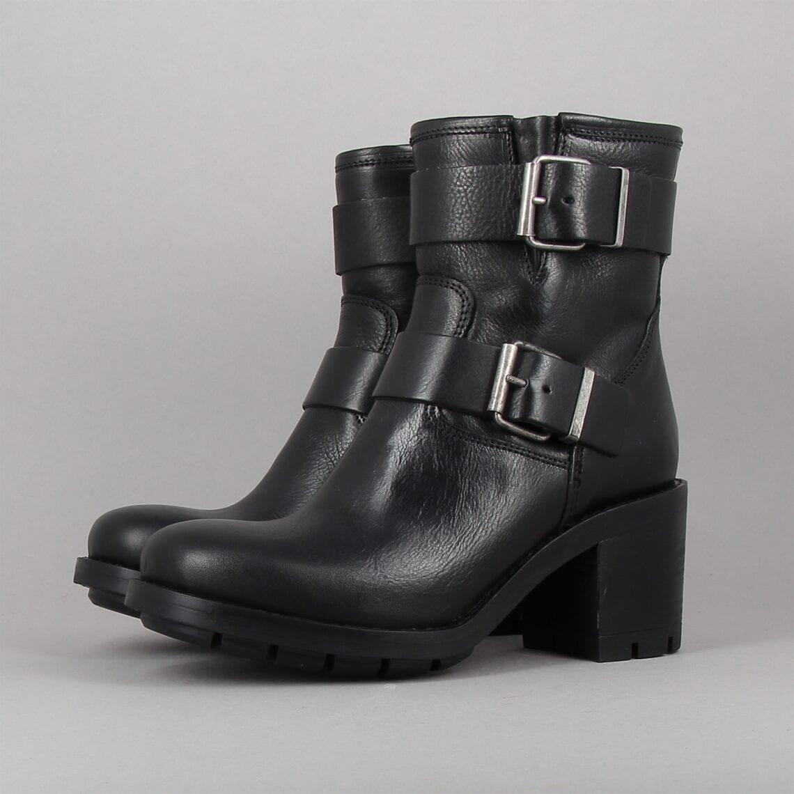 Boots paoyama kulty 1920 ⋆