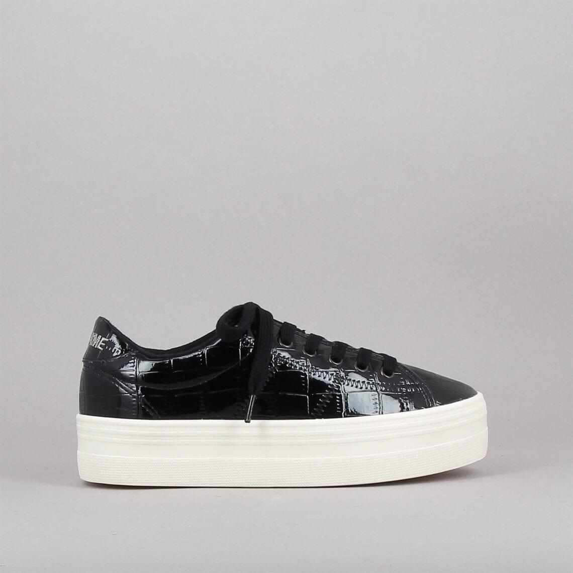 plato-sneaker-croco-noir-181223426-0.jpg
