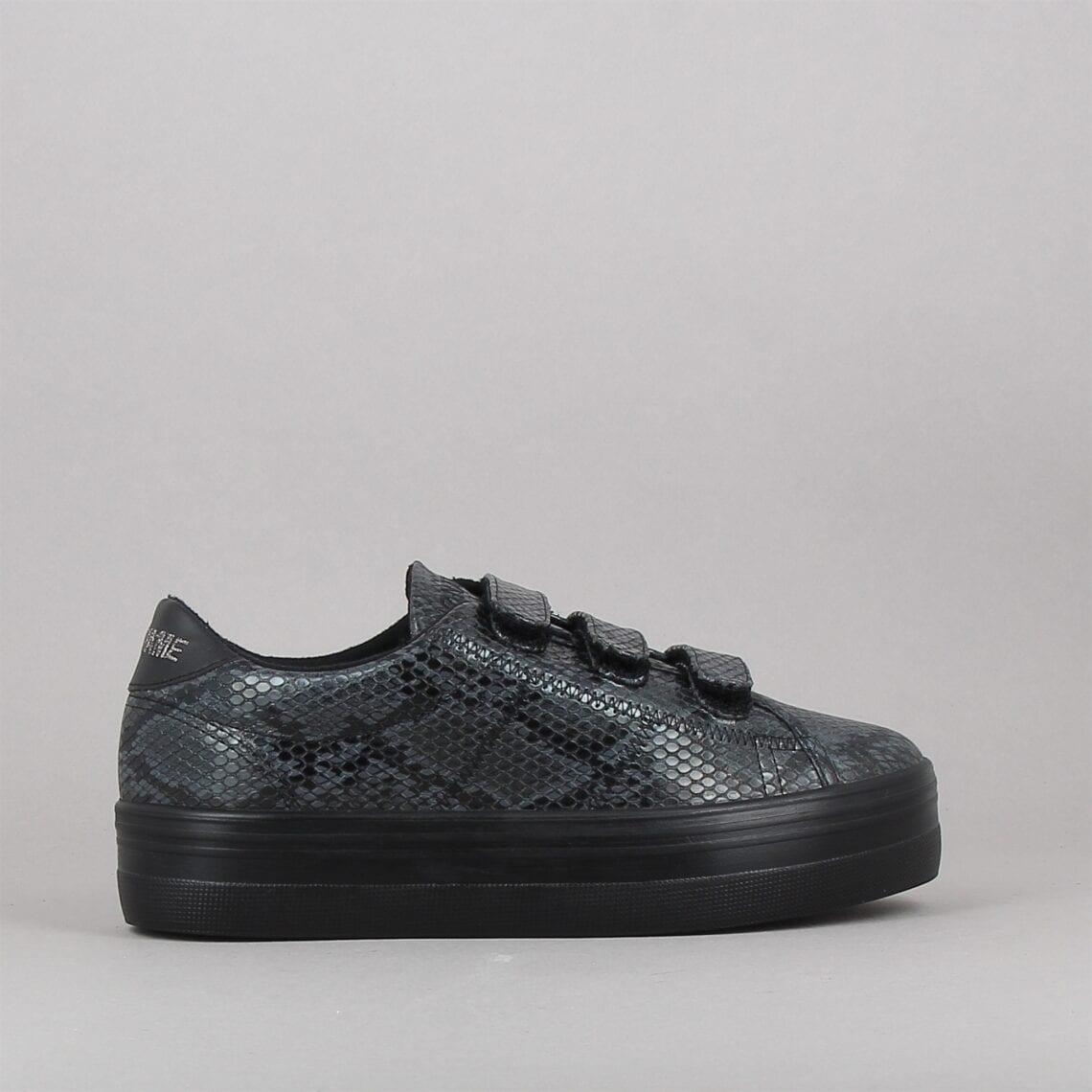 plato-staps-kobra-noir-181567490-0.jpg