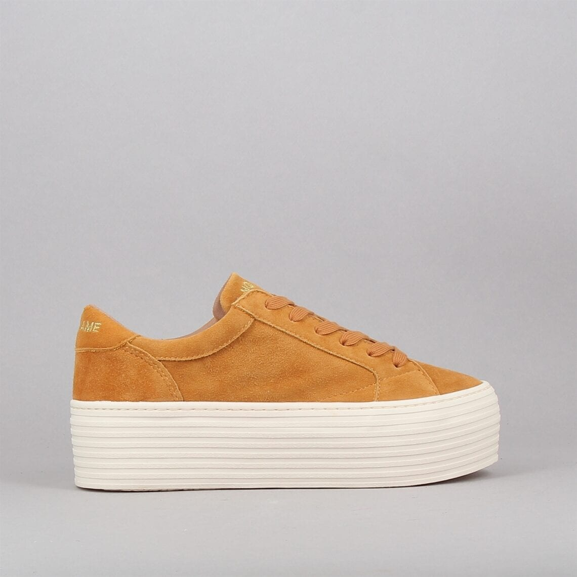 spice-sneaker-goat-orange-181403650-0.jpg